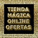 TIENDA MÁGICA ONLINE