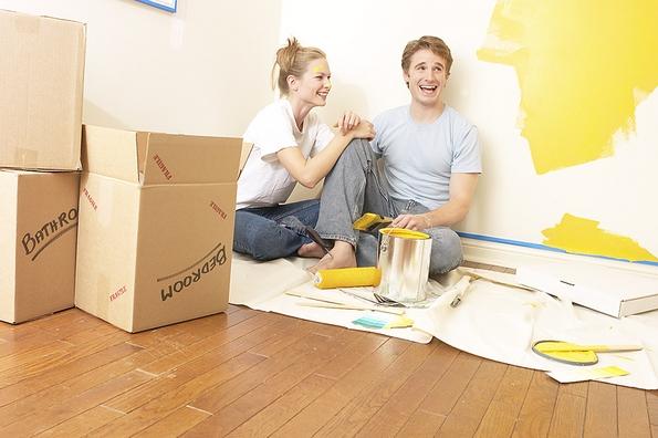 Reformar la Casa