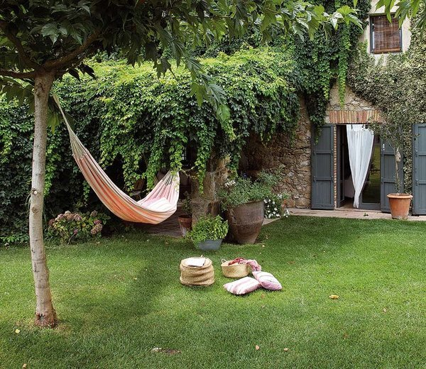 No te pierdas estas ideas para decorar tu jard n o terraza for Ideas para tu jardin en casa