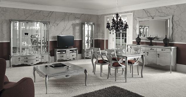 muebles Menamobel