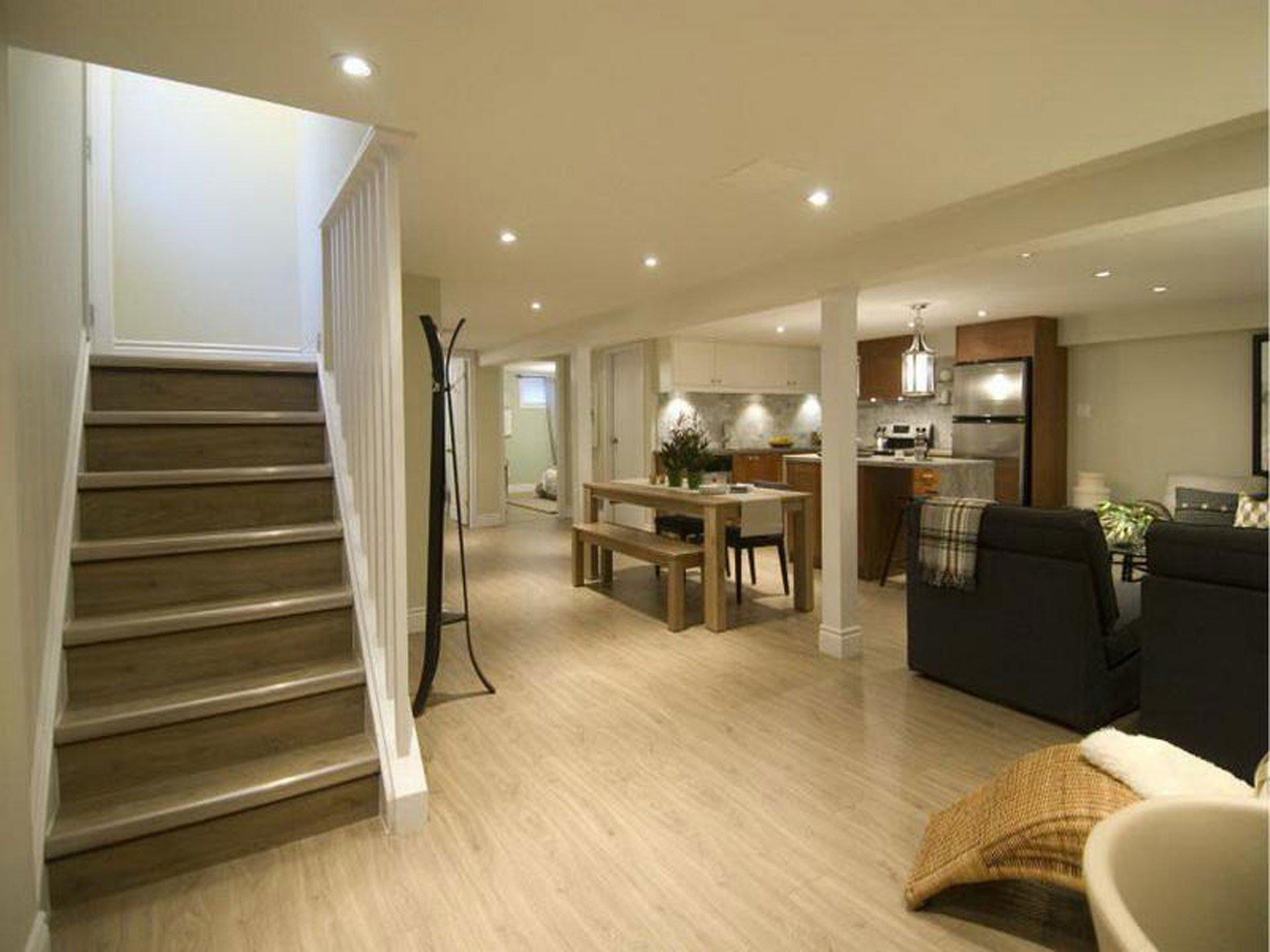 Ideas Para Reformar Una Casa Ideas Para Decorar Las Escaleras De  ~ Ideas Para Reformar Una Casa Vieja