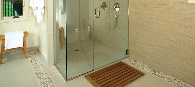 Platos de ducha baño6