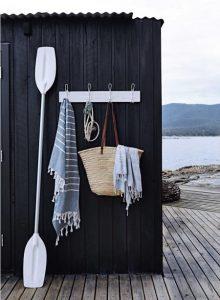 Tips para decorar la casa en verano
