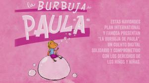 La Burbuja de Paula