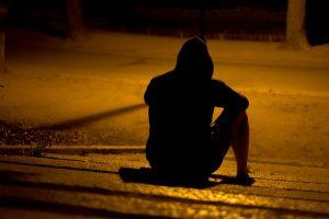 El dolor suele ser aceptado como algo normal por la mente