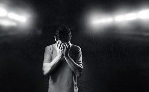 La depresión puede evitarnos visualizar un camino para seguir adelante