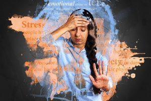 La depresión situativa es la que surge de las circunstancias actuales